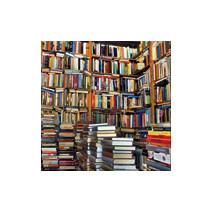 Bücher über den Islam