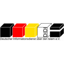 DIDI Verlag