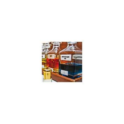 Düfte/ Parfümöle