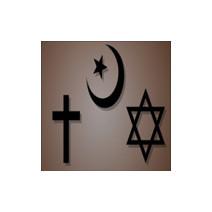 Islam und Dialog