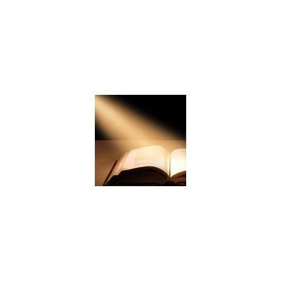 Fikih Kitaplari