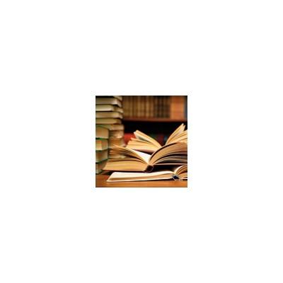 Kaynak Kitaplari