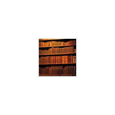 Kuran ve Tefsir Kitaplari