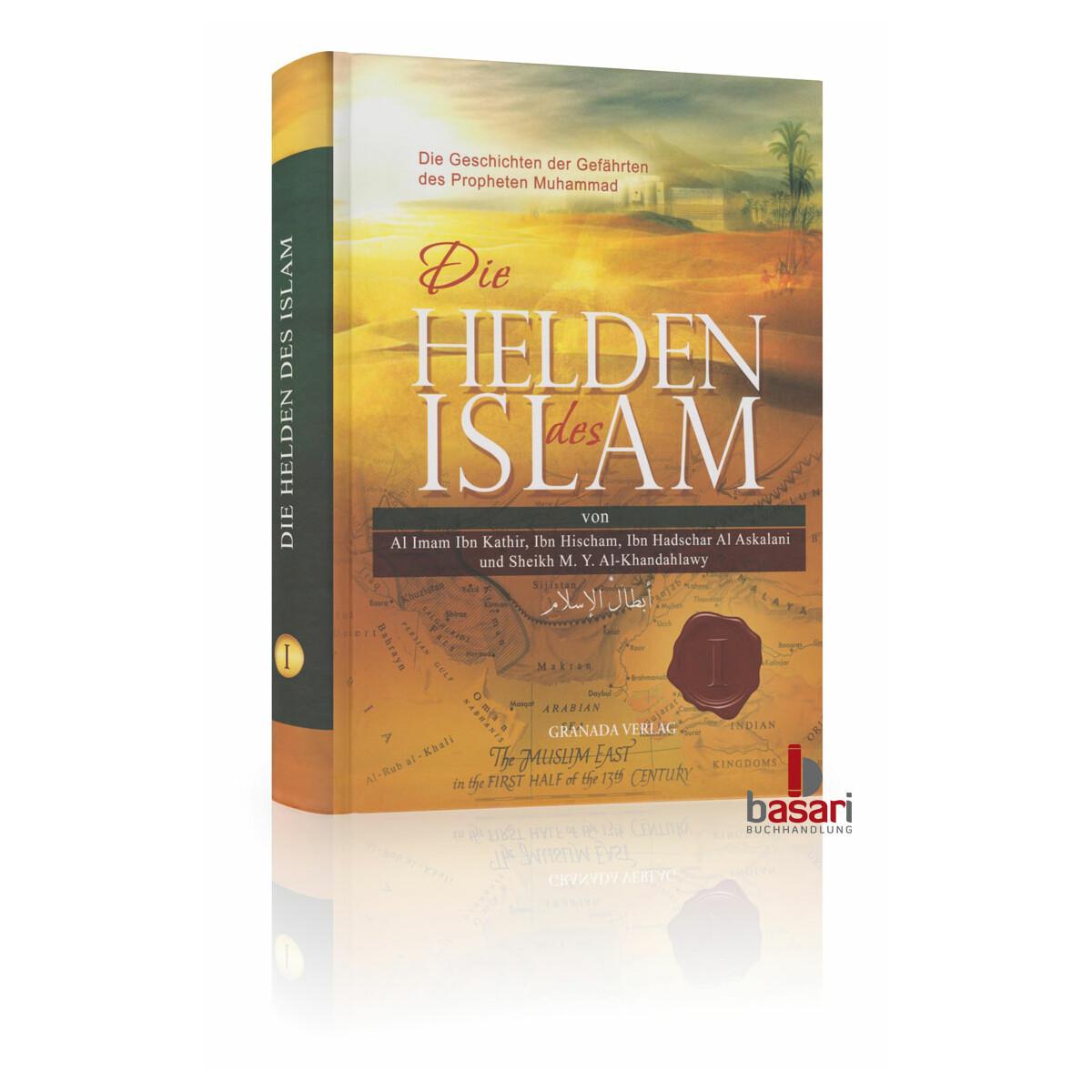 helden muslim Salahuddin ᴴᴰ ┇ helden des islam ┇ bdi wir muslime haben eine glorreiche geschichte, die von glorreichen persönlichkeiten geschrieben und geprägt wurde eine.