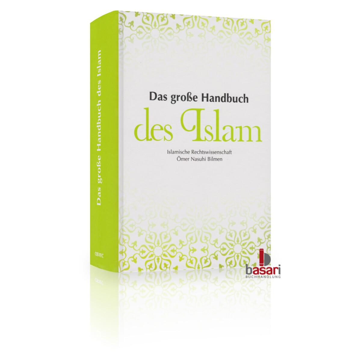 Die Schätze der Nacht Handbuch zur Traumdeutung nach Quran und